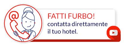 atti furbo - contatti direttamente il tuo hotel
