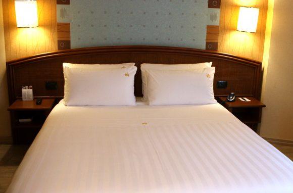 Hotel a Legnano