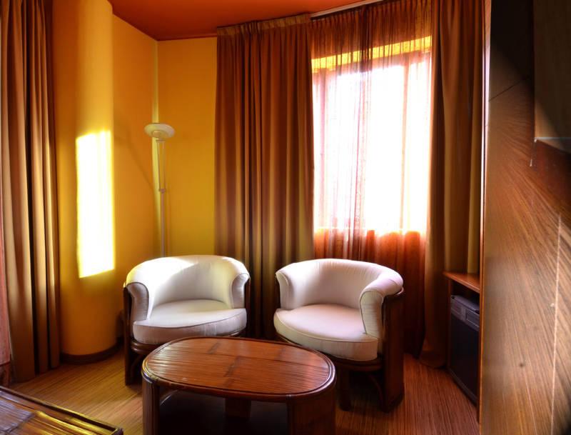 Expo Milano: soggiorna all\'Hotel Welcome - Welcome Hotel Legnano a ...