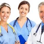 Convenzione ospedali di Legnano
