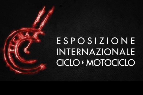 Fiera Eicma Milano Rho
