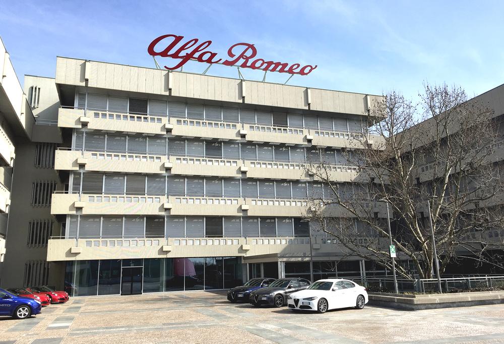 Museo-alfa-romeo-arese