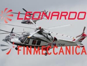 Hotel-Welcome-vicno-a-Leonardo-Finmeccanica