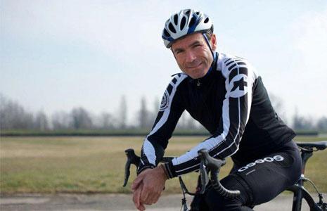 davide-cassani ct nazionale ciclismo