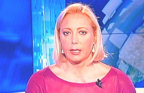 Francesca-Grimaldi