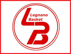 knight-basket-legnano