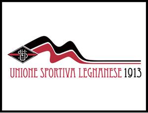 unione-sportiva-legnanese